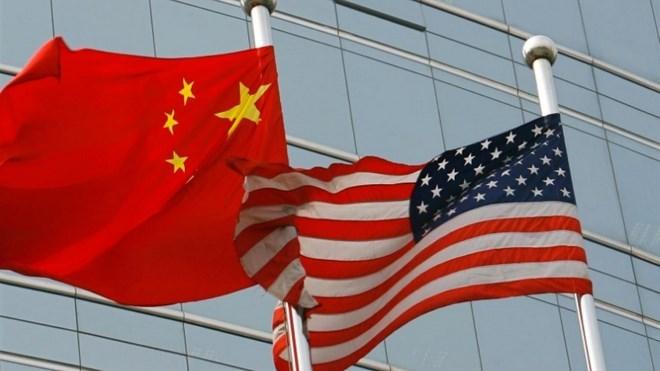 USA-Chine : Difficile reprise des négociations commerciales