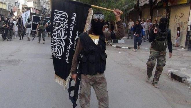 Organisations radicales : Mais où en est Al-Qaïda?