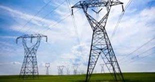 Efficacité énergétique : Le Maroc invité de la Côte d'Ivoire