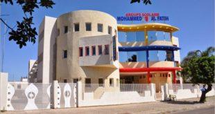 Fermeture des écoles du réseau Gulen au Maroc : Et la scolarité des enfants, alors ?