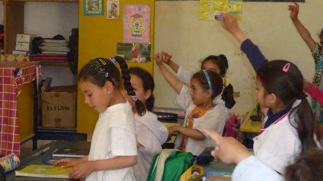 Enseignement-Maroc : Les écoles privées annoncent un débrayage pour mars