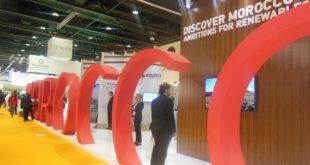 Masen : L'expertise marocaine présentée aux Emirats
