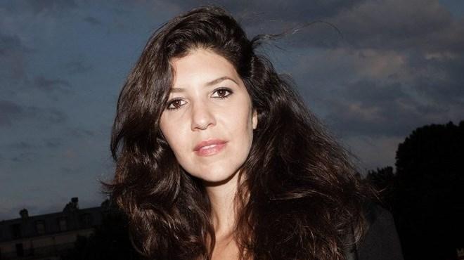 Leila Alaoui : Expo à Montréal, au nom du talent et de la mémoire…