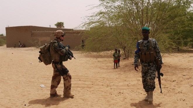 Mali : Introuvable sécurité