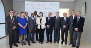 Maroc-Botswana : Coopération et échanges en perspective