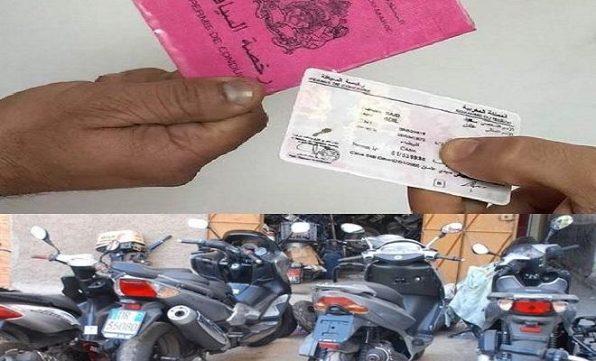 Code de la route : Les infractions coûteront désormais cher au Maroc