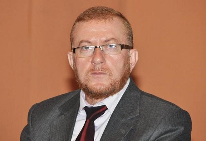 Maroc : Un gouvernement minoritaire est envisagé
