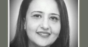 Nejwa Karimi, Expert-Comptable DPLE
