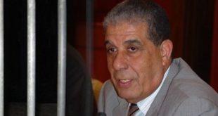 Marrakech : Prison pour l'ancien maire, Omar jazouli