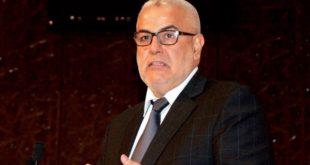 Formation du gouvernement : Abdelilah Benkirane brise le processus des négociations