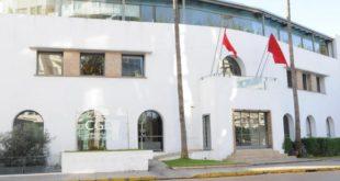 RSE : Quatre entreprises labélisées par la CGEM