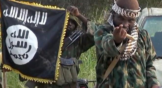 Nigeria : Echec à Boko Haram
