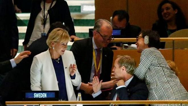 Le Polisario reçoit une énième gifle au Conseil de sécurité