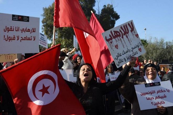 Tunisie : Le risque des retours