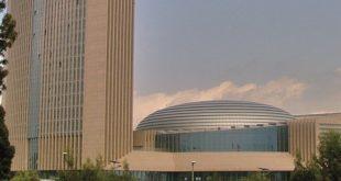 Union Africaine : La reconnaissance de la RASD par le Maroc