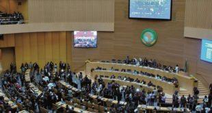 Maroc-Union Africaine : Ne fait pas l'Histoire qui veut !