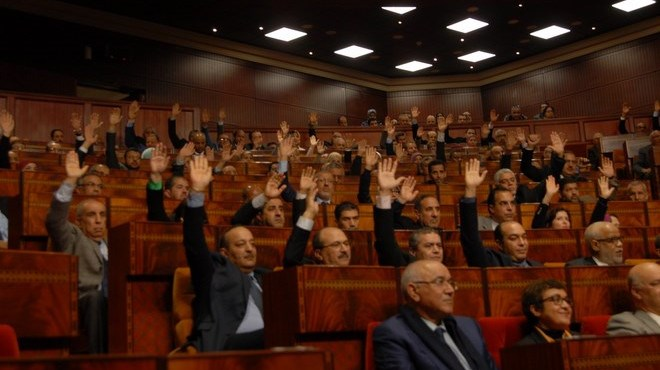Retour du Maroc à l'UA : Le chemin est balisé