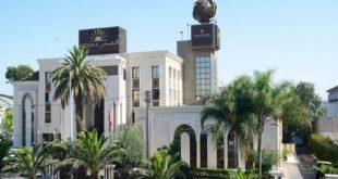 Addoha : L'immobilière renouerait avec l'équilibre