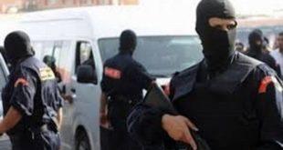 Apologie du  terrorisme : Trois militants du PJD poursuivis en Justice