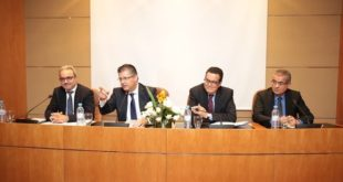 Exercice 2016 : Wafa Assurance confirme son leadership