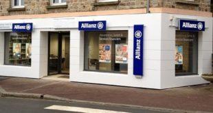 Assurances : Allianz Maroc s'installe