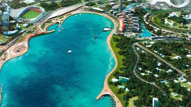Baie de Cocody : Objectif, développement durable et emplois