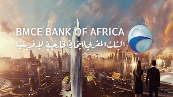BMCE Bank of Africa : Le top dans le financement climatique