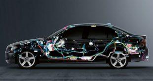 Câblage automobile : Une nouvelle convention signée à Tanger