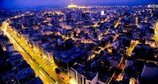 Une première : Avec le SDAL, Casablanca brillera de mille feux