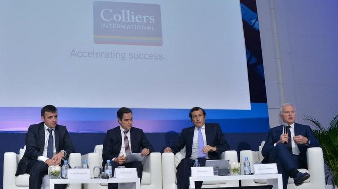 OPCI : Colliers International Maroc fait le point