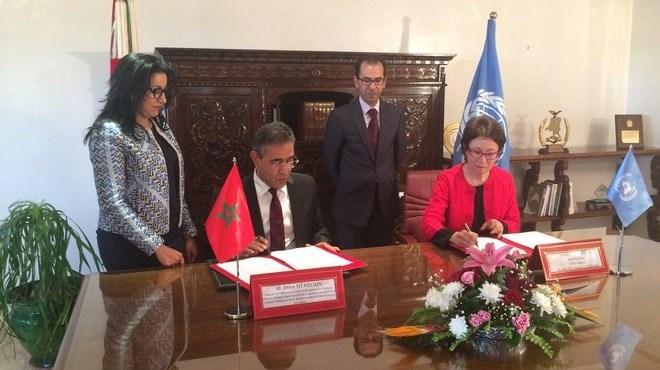 Maroc-ONU Femmes : Quelle égalité entre les sexes dans l'administration publique ?