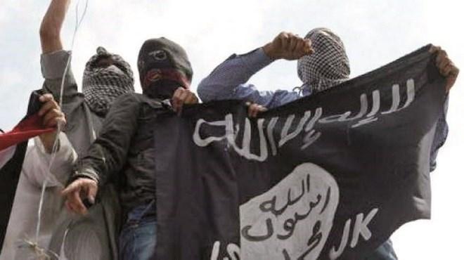 Terrorisme : Du Polisario chez Daech