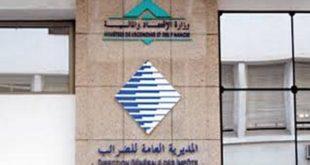 Maroc/ Etablissements de crédit : Nouveau traitement fiscal