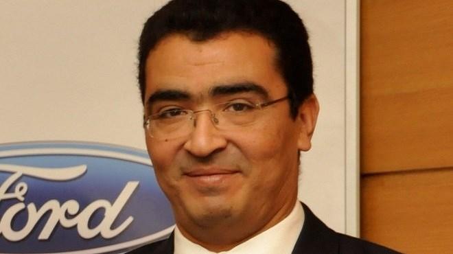 Maroc : Le nouveau Ford Kuga est arrivé