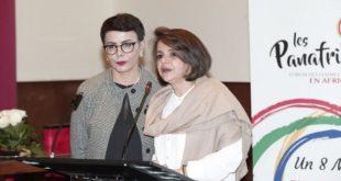 «Les Panafricaines» : Un forum inédit pour journalistes africaines, initié par le Maroc