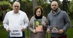 Femmes kidnapées à Tindouf : Les familles portent plainte contre l'Algérie et le Polisario auprès de l'ONU