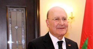 Le Maroc a perdu son ambassadeur au Canada