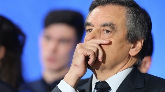 France : Fillon peut-il tenir?