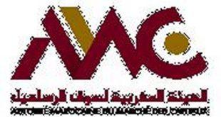 Maroc/AMMC : Un guide sur les obligations vertes