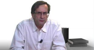 Guillaume Devin, Professeur Sciences Po – Paris (France)
