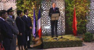 Pays à l'honneur à Halieutis : Pourquoi la France et quels stands primés ?