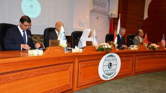 FUMI : Les universités du monde islamique en conclave à Rabat