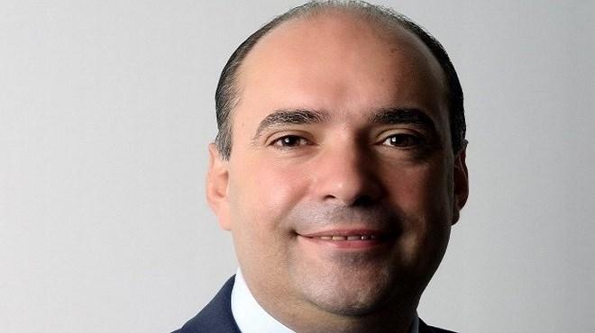 BCP/Maroc : Kamal Mokdad en charge de l'International