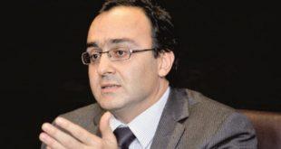 Karim Ghellab : «Sans Chabat à sa tête, le parti de l'Istiqlal ira beaucoup mieux»
