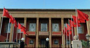 Maroc : Le Parlement parle amazigh