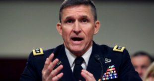 USA-Iran : Nouvelles tensions