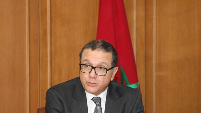 Maroc/OPCI : 200 milliards de dirhams à capter
