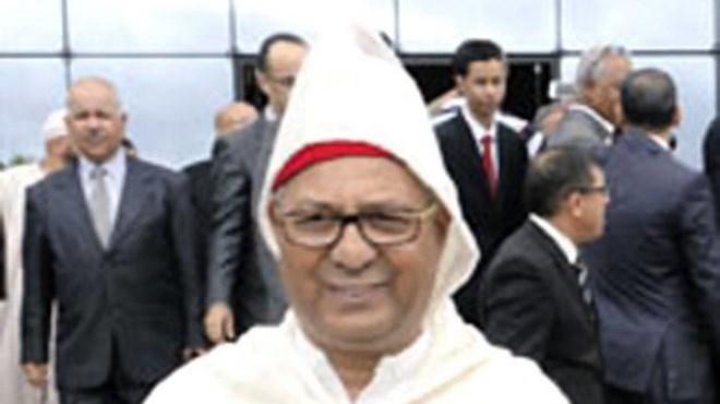 Maroc/Terrorisme : 341 actes déjoués et 45 réseaux démantelés