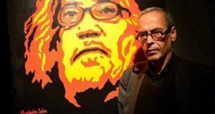 Salon de Paris : Hommage aux «monstres sacrés»