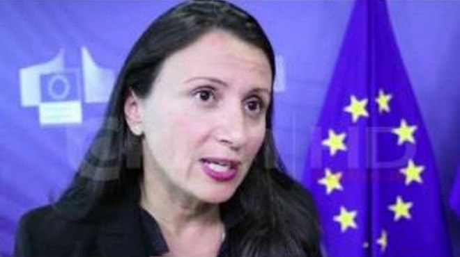 A propos du Sahara : La position de l'UE n'a pas changé